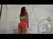 Ison peniksen raja thai massage porno