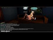 Vidéos porno massage erotique ales