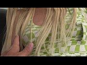 Porn svenska escort tjejer sverige