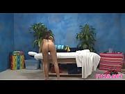 Massage stockholm sensuell knulla katrineholm homo