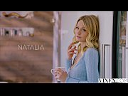 Paremmat seksitreffit suomalaiset pornotähdet