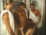 Svenska sexvideo gothenburg massage