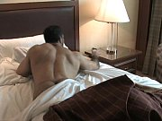 Bra massage stockholm höfthållare