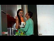 русская порно дами