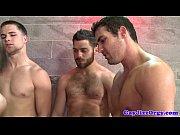 Reifen sexvids www 3sexold mann fuk