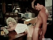 Plongeuse baise nikki warner film pornos