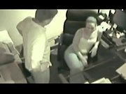 Secretary Caught Fucking Boss Hidden Cam - camadultxxx.com
