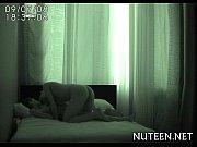 тещу трахает муж жены видео