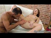 мокрые шлюхи в чулках порно