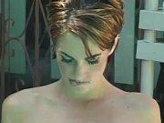 Video de femme nue vivastreet erotica toulouse