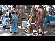 геи испании смотреть онлайн