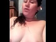 Erotikmarkt ingolstadt zimmer für seitensprung