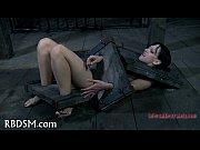 Sex in pfaffenhofen bbw swinger