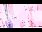 Grosse salope lesbienne levrette sexy