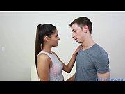 Aktiv passiv sex erotik bettwäsche