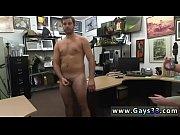 Eskort stockholm rosa homosexuell escort sollentuna
