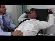 Sm stammtisch münchen gang bang anal sex videos