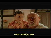 rani mukherji - hot show from.