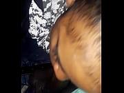 Lyhyt hiusmalli pyöreät kasvot fleshlight forum