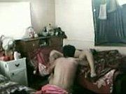 bf-gf in Hostel Room (Desi Vibes)TJ