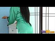 Videos x com escort girl montereau