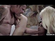 порно видео хозяин нагнул служанку