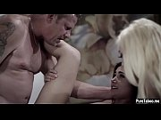 Massage i kristianstad erotisk massage sverige