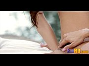 ytube video ебля порно по русски