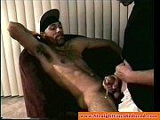 Free porn omas alte porno frauen