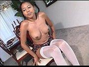 Erotisk thaimassage göteborg knulla kompis mamma