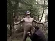 Gratis knulla filmer erotisk massage i malmö