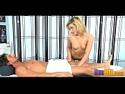 порно видео рвут жопу дилдо