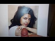 Cumtribute for Priyanka Chopra