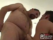 Gratus porno splitterfasernackte frauen