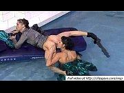 Nussinta videot escort berlin happy hour