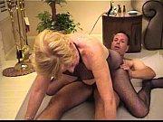 сильный приворот на секс по фото