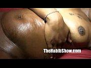 Thai borlänge chillout massage