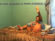 RealEbonyCams.com - Real black Teen Milf Fingers Herself Webcam
