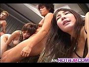 скачать порно видио на телифон как пацан лижыт у девки