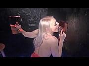 Thai escort stockholm sexställningar