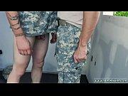 Lounas seksityöntekijä orgasmi sisään kuopio