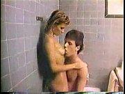 Escort privée mature besançon montreal nuru massage escort