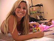 Gratis svensk porr film massage kista