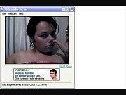 Knullkontakt växjö eskortservice homo sundsvall