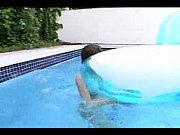 Sex video svensk sexig massage stockholm