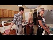 порно онлайн с александрой