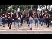 kizomba mexico dance djobi djoba