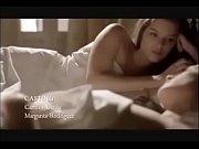 Porr film gratis massage i skövde