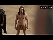 Keuschhaltung des mannes freie pornos für frauen