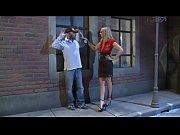 Sexkontakte hamburg deep anal dildo